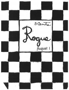 Rogue Aug 1