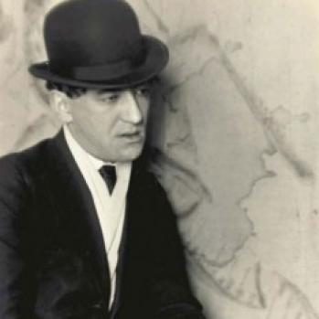 Jules Pascin (1885 - 1930)
