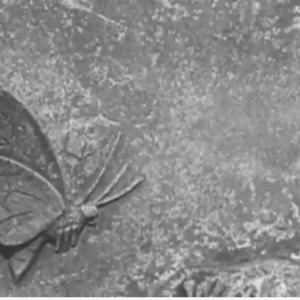 screen shot detail of stonework