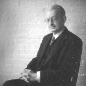 Alfred Kremyborg